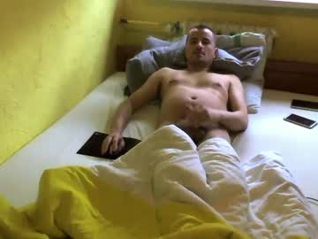 sleeping_moon record private XXX video from Chaturbate