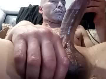 dillingerdas1 chaturbate blowjob video