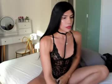 irene_rossi private XXX show