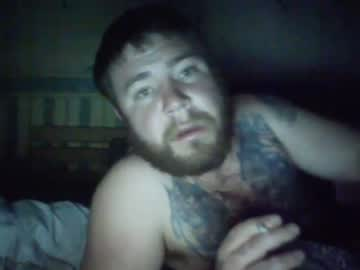 matty99999pompey private show video from Chaturbate.com