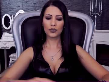 mistresslexa chaturbate toying record
