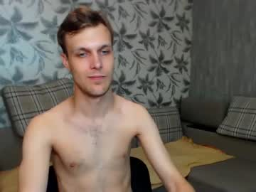 evans_es record cam video from Chaturbate.com