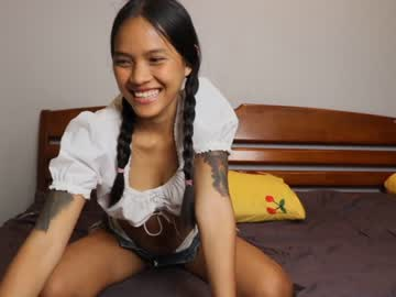 natchac record private XXX show