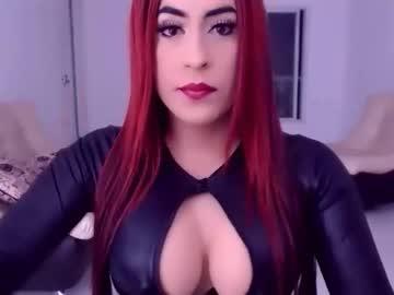 lizavanity69 public webcam video