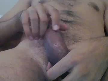 lunddchoosoo record private XXX video from Chaturbate.com