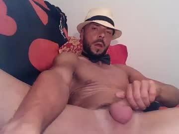 black_tulip_hot blowjob video