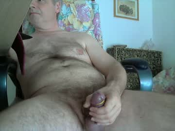gayvarese private sex show from Chaturbate.com
