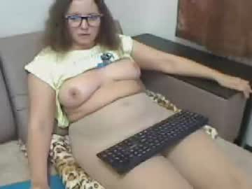night__456cloud record video from Chaturbate.com