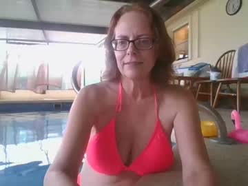 autumncharm record public show from Chaturbate