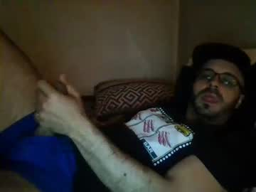 teaseme218 private XXX show from Chaturbate