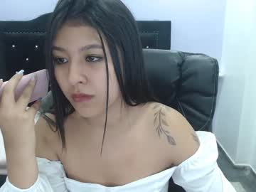 alessandra_one private webcam