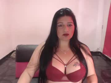 danna_sex69 chaturbate record