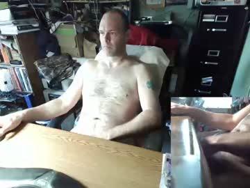 deanathpc record webcam video from Chaturbate.com