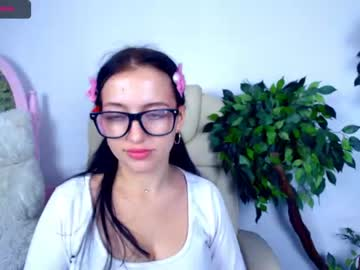 selena_wiw record video with dildo from Chaturbate