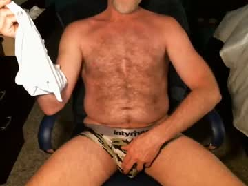 sweetman4a chaturbate toying record