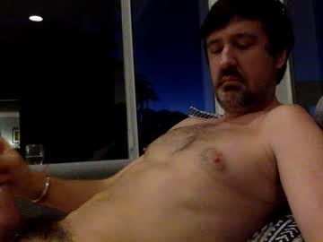 hugeloadsf record public webcam from Chaturbate