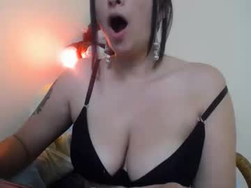 jenifers_body_666 public webcam from Chaturbate
