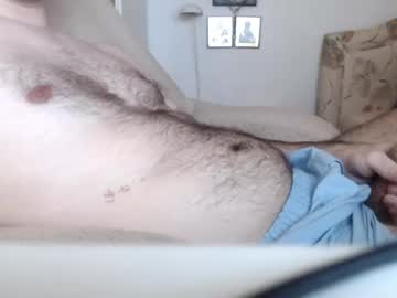 versusxt chaturbate blowjob video