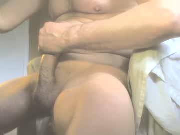 bigzedmond cam video from Chaturbate.com