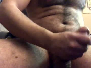 here4fun1311 chaturbate video with toys