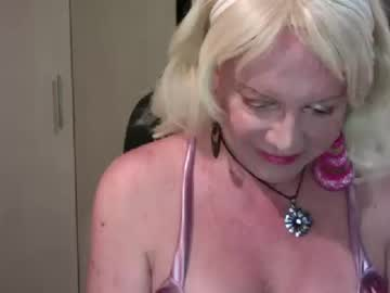 vickypi chaturbate show with toys