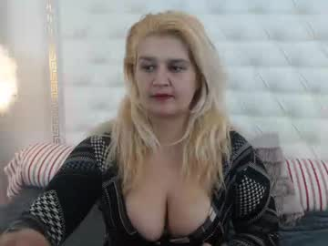ladycory record private show from Chaturbate