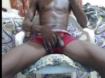 thesmokerslounge record video with dildo