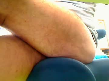 archie_fr record public webcam from Chaturbate