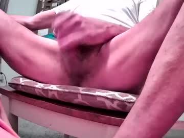 erwin_69_4u show with toys from Chaturbate.com