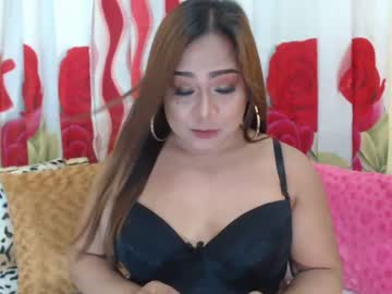 mskinky_angel22 private sex video from Chaturbate