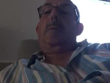 seperatedbollocks record webcam video