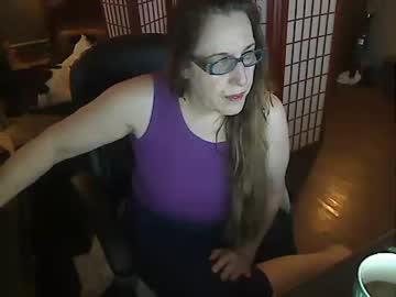 squirtingmama record private webcam