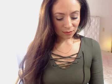 juanitasmith chaturbate blowjob video