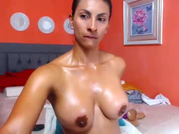 nicoli_20 show with cum from Chaturbate