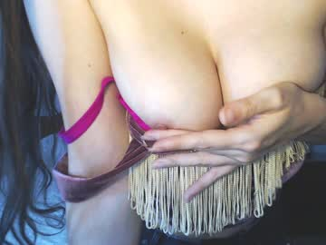 sweet_penny22 record cam show