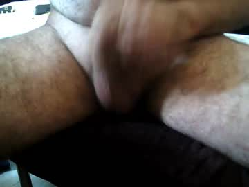 zeebonkie record cam video from Chaturbate
