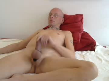 zeigesaumuc record private XXX video