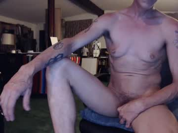 dgoldenrod record blowjob show from Chaturbate.com
