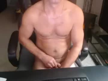 coolsrac blowjob show from Chaturbate