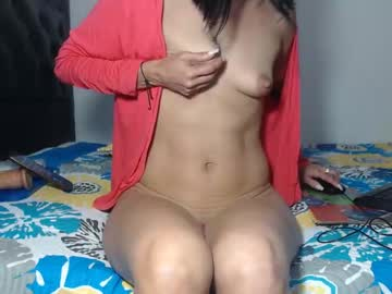 stephannie_ public show from Chaturbate