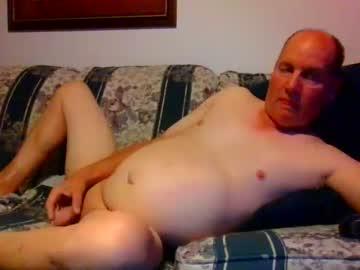 hawk789 chaturbate nude