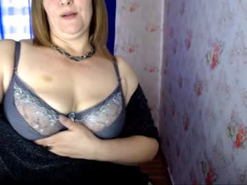 love_milanaa record private sex video from Chaturbate.com