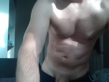 tryoutv12 record private XXX show from Chaturbate