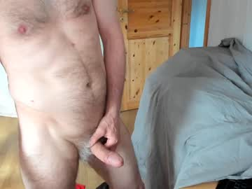 bemale video with dildo from Chaturbate