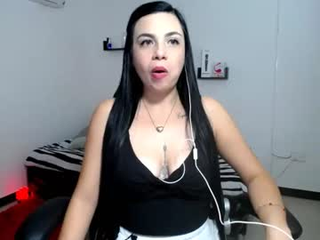 sweetkendall11 private show from Chaturbate