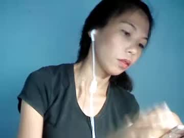 sweet_asian20 record webcam video