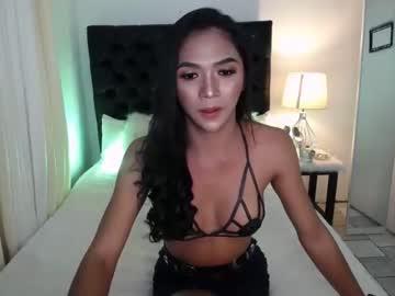 natural_ladyboy19 webcam show from Chaturbate.com