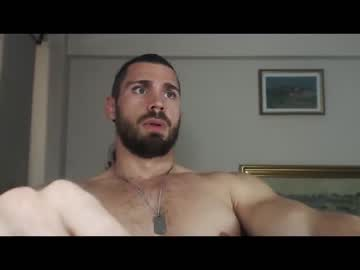 ramondavos private show from Chaturbate