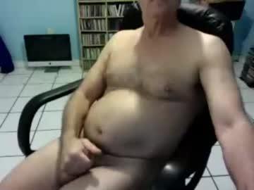 goodfellaoncb blowjob show