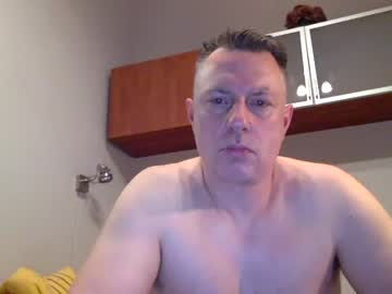 horny_max_2020 private webcam from Chaturbate.com